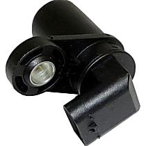 Crown Crankshaft Position Sensor