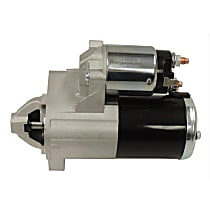 5030023AA OE Replacement Starter, New