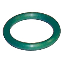 5047077AA O-Ring - Direct Fit, Sold individually