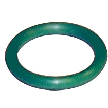 Crown 5047077AA O-Ring - Direct Fit, Sold individually