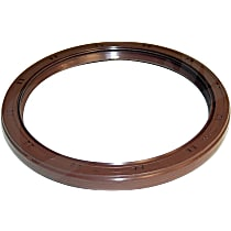 Crown 5047167AA Crankshaft Seal - Direct Fit, Sold individually