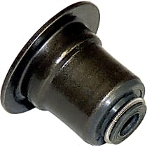 Crown 5047453AA Valve Stem Seal - Direct Fit, Sold individually