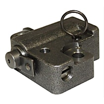 5047505AA Timing Chain Tensioner - Direct Fit, Sold individually
