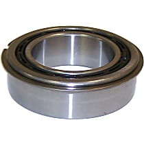 Crown 5072458AA Transfer Case Input Shaft Bearing - Direct Fit