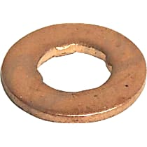 5072722AA Fuel Injector Seal - Direct Fit