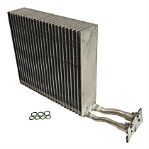 Crown A/C Evaporator - 5073178AA - OE Replacement, Sold individually