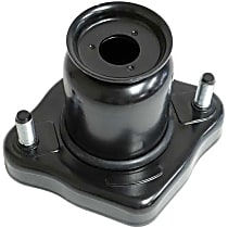 5085495AC Shock and Strut Mount - Rear, Upper, Sold individually