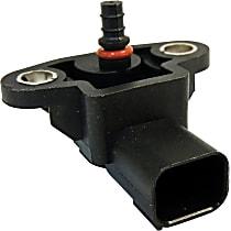 5101120AB MAP Sensor
