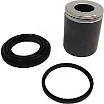 Crown 5137665AB Brake Caliper Repair Kit - Direct Fit, Kit
