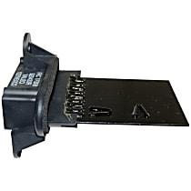 5139719AA Blower Motor Resistor