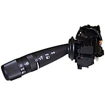 5143311AF Turn Signal Switch