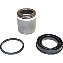 Crown 5143696KR Brake Caliper Repair Kit - Direct Fit, Kit
