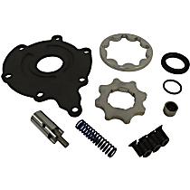 5143977K Oil Pump Repair Kit - Direct Fit
