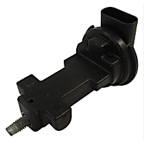5149141AF Camshaft Position Sensor - Sold individually
