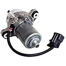 5154322AB Brake Booster Vacuum Pump