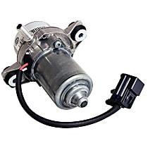 Crown 5154322AB Brake Booster Vacuum Pump