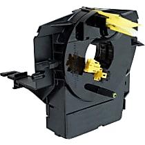 Crown 5156106AD Air Bag Clockspring - Plastic, Direct Fit