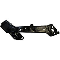 5156116AA Radiator Support