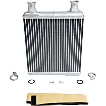 5161084AB Heater Core
