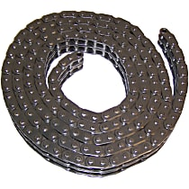 5175510AA Timing Chain - Direct Fit