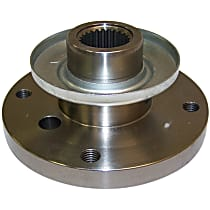 Drive Shaft Flange - Direct Fit