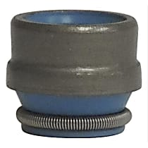Crown 5184168AB Valve Stem Seal - Direct Fit, Sold individually
