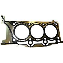 5184455AG Cylinder Head Gasket