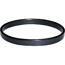 5184855AB Camshaft Seal - Direct Fit, Sold individually