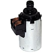 5189057AB Automatic Transmission Solenoid