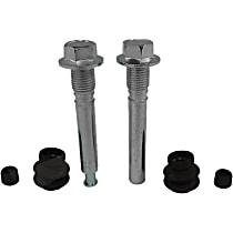 5191247AA Brake Caliper Guide Pin