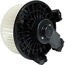 5191345AA Blower Motor