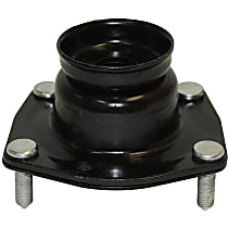 52089331AC Shock and Strut Mount - Front, Upper, Sold individually