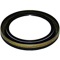 Crown 52108424AA Oil Pump Seal - Direct Fit