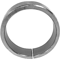 52111167AA Axle Shaft Bearing - Direct Fit, Sold individually