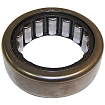52111197AA Axle Shaft Bearing - Direct Fit