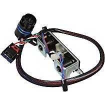 52118500AB Automatic Transmission Solenoid
