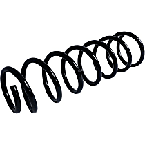 Coil Springs, Sold individually