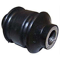Control Arm Bushing - Front, Driver or Passenger Side Lower, Sold individually