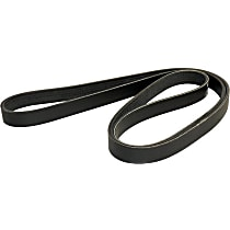 Crown 5281374AA Accessory Drive Belt - Direct Fit, Sold individually