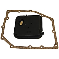 Crown 52852913K Automatic Transmission Filter - Direct Fit
