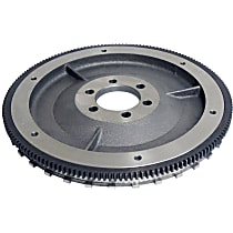 Crown 53010630AB Flywheel - Steel, Sold individually