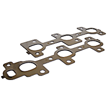 53013932K Exhaust Manifold Gasket - Direct Fit
