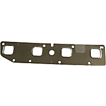 53013943AA Exhaust Manifold Gasket - Direct Fit