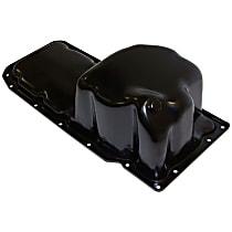 53020678AC Oil Pan