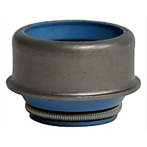 Crown 53022090AB Valve Stem Seal - Direct Fit, Sold individually