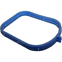 53032382AB Intake Manifold Gasket - Sold individually