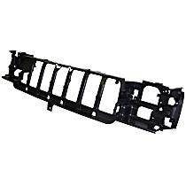 55054996 Header Panel
