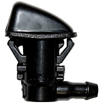 55079049AA Windshield Washer Nozzle - Sold individually
