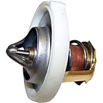 55111017AB Thermostat