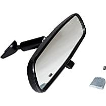 Melchioni 337012017/Exterior Rear-View Mirror for Car Right